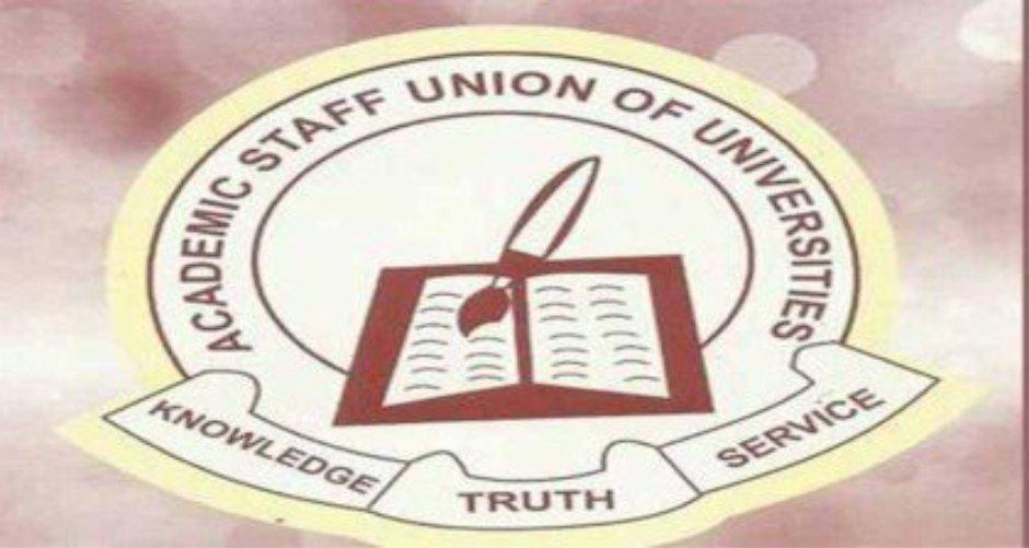 ASUU Nigeria