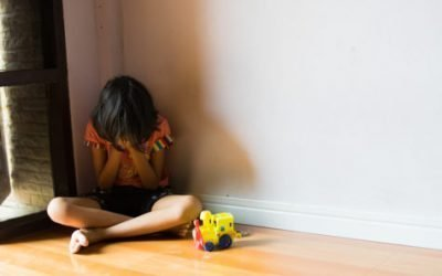How to punish a child at home | 4 best ways to punish a kid at home