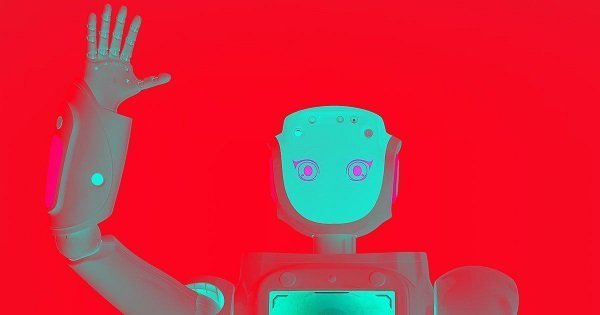 Artificial Intelligence Model