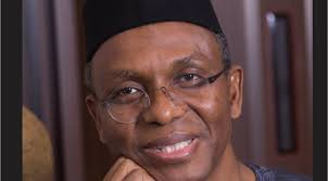 Primary and Secondary School Education Now Free in Kaduna