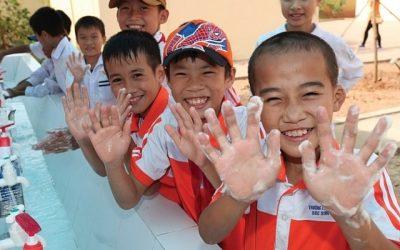 How Coronavirus (COVID-19) pandemic has affected global education system