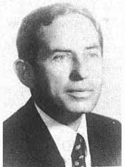 Giovanni Battista Rabino
