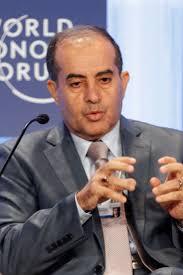 Mahmoud Jibril el-Warfally