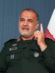 Nasser Shabani