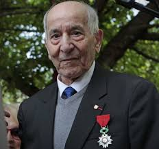 Rafael Gómez Nieto