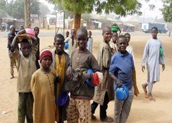 Sokoto monarch seeks comprehensive education for Almajirai