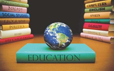 COVID-19: Universities are ready to resume – Union
