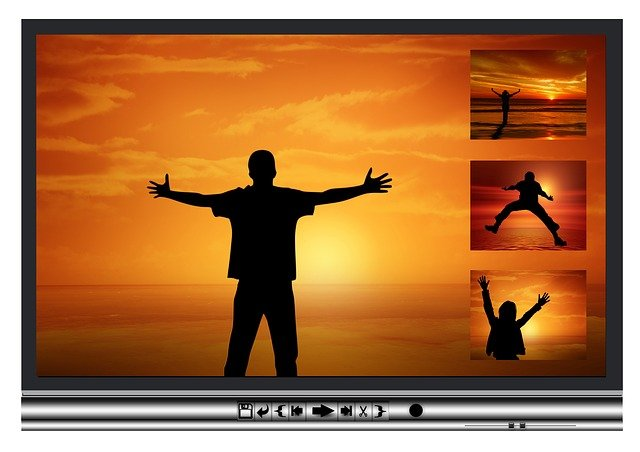 Best 5 free video editing software solutions with no watermark