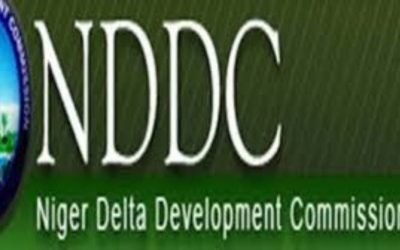 NDDC pays 197 stranded UK scholarship students N2.28bn