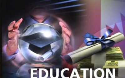 Frontline Education – Everything you need to know