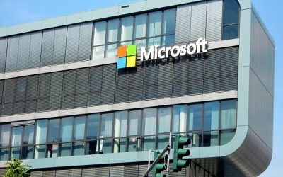 Microsoft makes new favourable Windows app policies