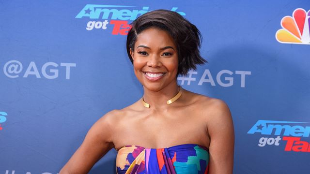 Gabrielle Union – an advocate of social justice for The Black women