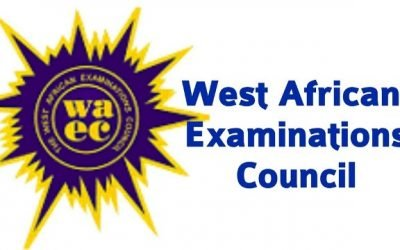 WAEC Ghana: Timetable; Exam Date; Recruitment; Latest News; Contacts; Result Checker; FAQs 2020