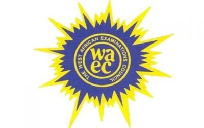 How to check your WAEC result online using a PC or mobile phone
