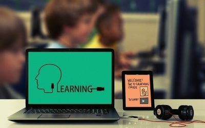 Elearning: Meaning; Types and Importance