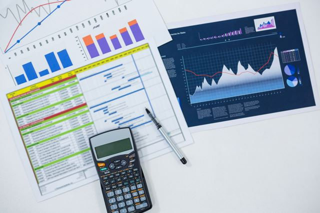 Finance and Payroll Management System (FPMS)