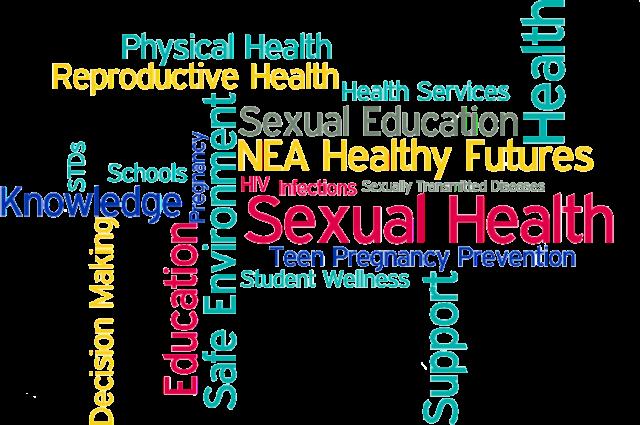 Sexual Health Education
