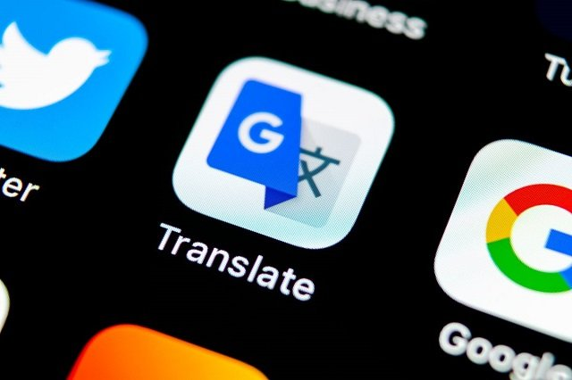 How to use Google Translate app for Android, PCs, and iPhones & iPads